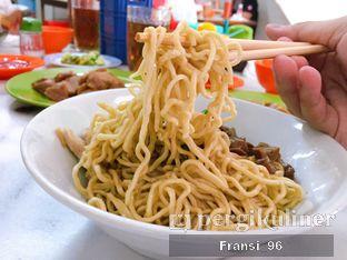 Foto 1 - Makanan di Soen Yoe oleh Fransiscus