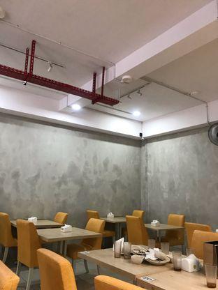 Foto 6 - Interior di Sei Sapi Lamalera oleh @makankudiary (by tamy)