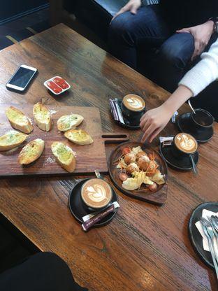 Foto 3 - Makanan di Gormeteria oleh Bella Helena