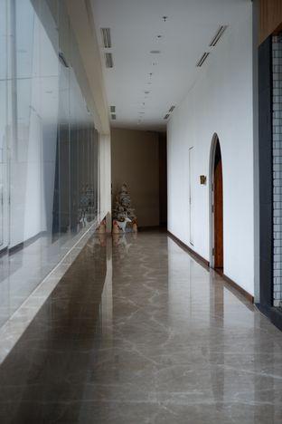 Foto 16 - Interior di Fat Shogun oleh Deasy Lim