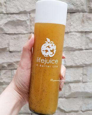 Foto - Makanan di Life Juice oleh Laura Fransiska