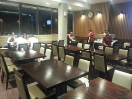 foto Hong He by Angke Restaurant