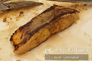 Foto 10 - Makanan di Steak 21 Buffet oleh Ivan Setiawan