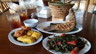 Foto - Makanan(Nice food) di Gurih 7 oleh Anne Tabaluyan