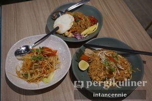 Foto 5 - Makanan di Thai Street oleh bataLKurus