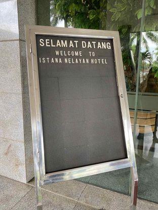 Foto 10 - Interior di Istana Nelayan - Istana Nelayan Hotel oleh Levina JV (IG : @levina_eat & @levinajv)