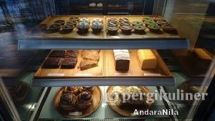 Foto 10 - Interior di TOF Sicacilla oleh AndaraNila