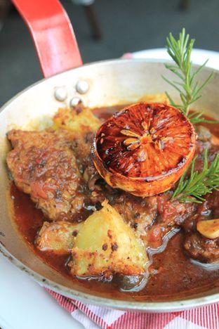 Foto 34 - Makanan di Osteria Gia oleh Prido ZH