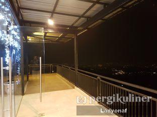 Foto 1 - Interior di Bukit Teropong Indah oleh Ladyonaf @placetogoandeat