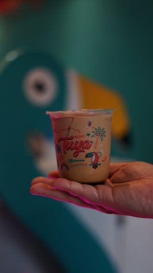 Foto 3 - Makanan di Kopi Tuya oleh deasy foodie