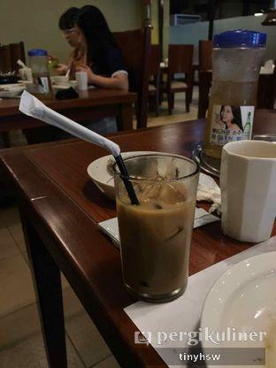 Foto 8 - Makanan di Maru (Gojumong) oleh Tiny HSW. IG : @tinyfoodjournal
