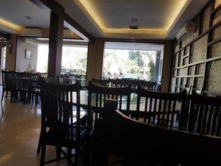 Foto 8 - Interior di Guilin Restaurant oleh D L