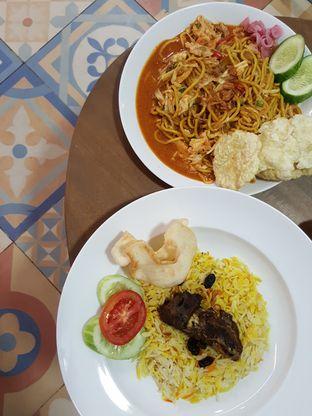 Foto 2 - Makanan di Dapurempa Resto n Coffee oleh Stallone Tjia (@Stallonation)