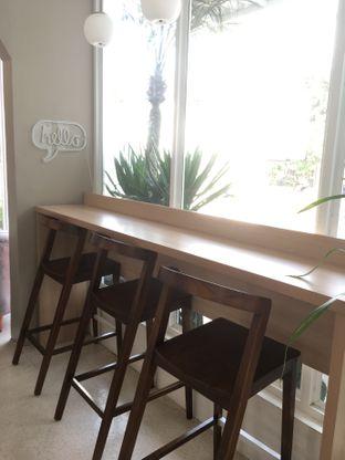 Foto 6 - Interior di Hafa Coffee & Kitchen oleh Prido ZH