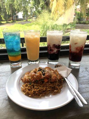 Foto 2 - Makanan di Samatha oleh kdsct