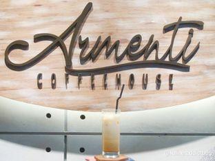 Foto review Armenti Coffee oleh Kuliner Addict Bandung 2