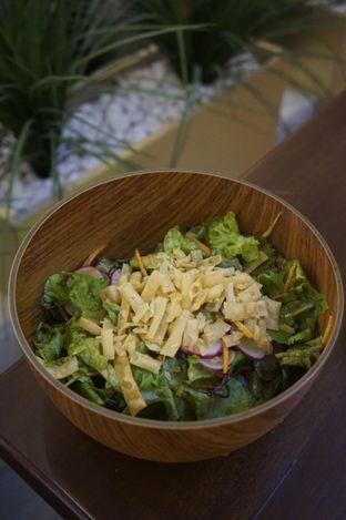 Foto 10 - Makanan di Crunchaus Salads oleh yudistira ishak abrar