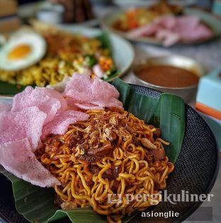 Foto 10 - Makanan di Balloon & Whisk oleh Asiong Lie @makanajadah