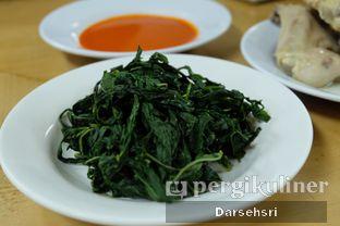 Foto 5 - Makanan di Restoran Sederhana SA oleh Darsehsri Handayani
