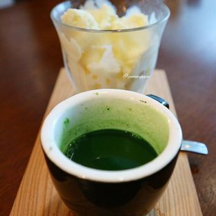 Foto 2 - Makanan di Homepage Coffee Brewers oleh Laura Fransiska