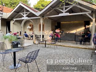 Foto 2 - Interior di Skema oleh Icong