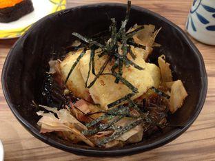 Foto 5 - Makanan di Sushi Mentai oleh awakmutukangmakan