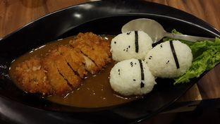 Foto 3 - Makanan di Ozumo oleh Olivia