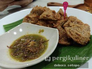 Foto 3 - Makanan di Coffee Chel oleh Debora Setopo