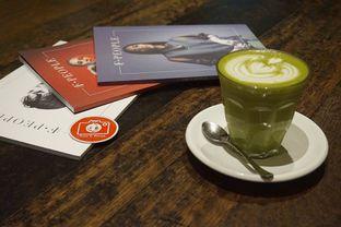 Foto 21 - Makanan di 1/15 One Fifteenth Coffee oleh yudistira ishak abrar