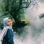 Foto Profil Ana Farkhana