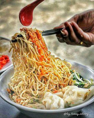 Foto - Makanan di 10 Points Cafe & Resto oleh Yohanes Ken @big_tummy