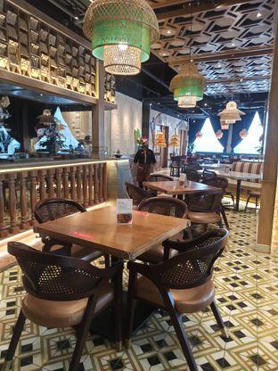 Foto 7 - Interior di Putu Made oleh Junior