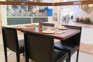 Foto 9 - Interior(sanitize(image.caption)) di Eastern Restaurant oleh Novita Purnamasari