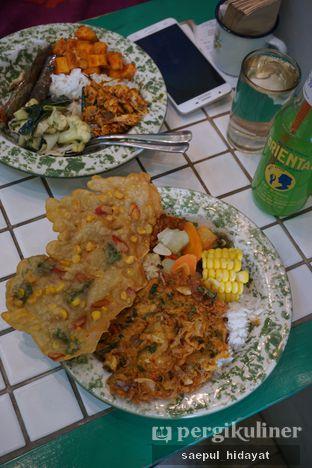 Foto 3 - Makanan di Wahteg oleh Saepul Hidayat