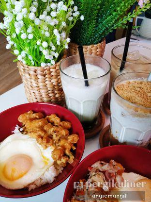 Foto 1 - Makanan di Ilo Coffee oleh Angie  Katarina