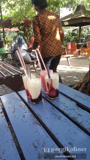 Foto 5 - Makanan di Yoghurt Cisangkuy oleh Annisa Nurul Dewantari