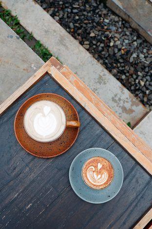 Foto review Titik Temu Coffee oleh yudistira ishak abrar 4