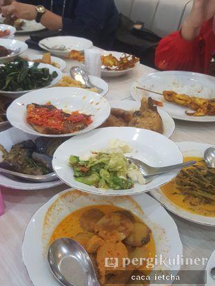 Foto 4 - Makanan di RM Indah Jaya Minang oleh Marisa @marisa_stephanie