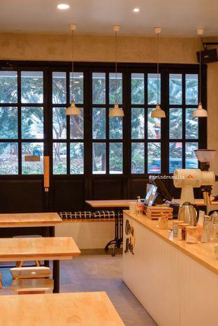 Foto 12 - Interior di Clean Slate oleh Indra Mulia