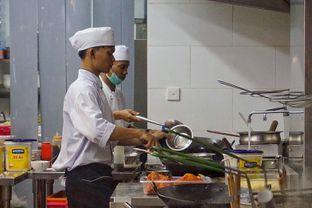 Foto 8 - Makanan di Imperial Kitchen & Dimsum oleh yudistira ishak abrar