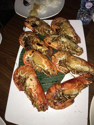 Foto 8 - Makanan di Jemahdi Seafood (Hot N Juicy Seafood) oleh Theodora