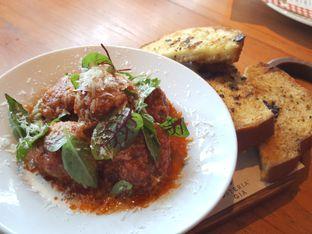 Foto 8 - Makanan di Mr. Fox oleh Stallone Tjia