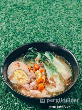 Foto review Garden Eatery 38 oleh Sifikrih | Manstabhfood 5