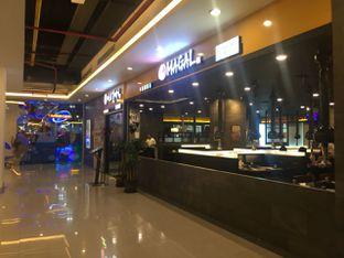 Foto 2 - Eksterior di Magal Korean BBQ oleh Novi Ps