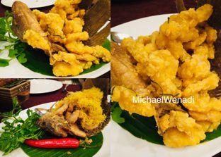 Foto 2 - Makanan di Kembang Goela oleh Michael Wenadi