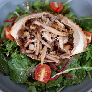 Foto 4 - Makanan di The Holy Crab oleh Doctor Foodie
