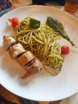 Foto 2 - Makanan di 91st Street oleh Pengembara Rasa