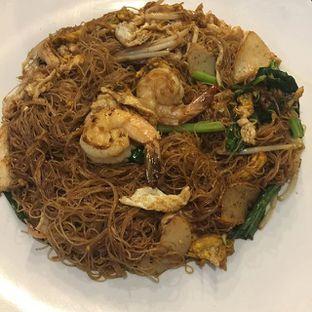 Foto - Makanan di Restaurant Penang oleh Anne Yonathan