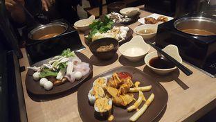 Foto 3 - Makanan di Shaburi Shabu Shabu oleh dian setianingrum