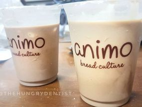 Foto Animo Bread Culture